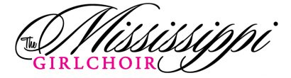 Mississippi Girlchoir